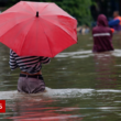 Climate change: How technology is helping cities tackle climate disasters