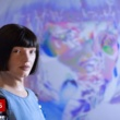 Robot artist Ai-Da released by Egyptian border guards